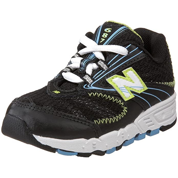 new balance minimus mt200r