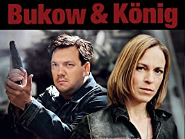 Bukow and K�nig (English subtitled)