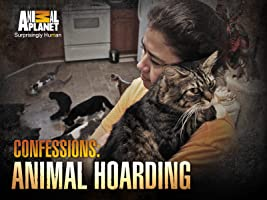 Confessions: Animal Hoarding Season 3