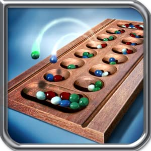 Mancala from AppOn Software Pvt. Ltd.
