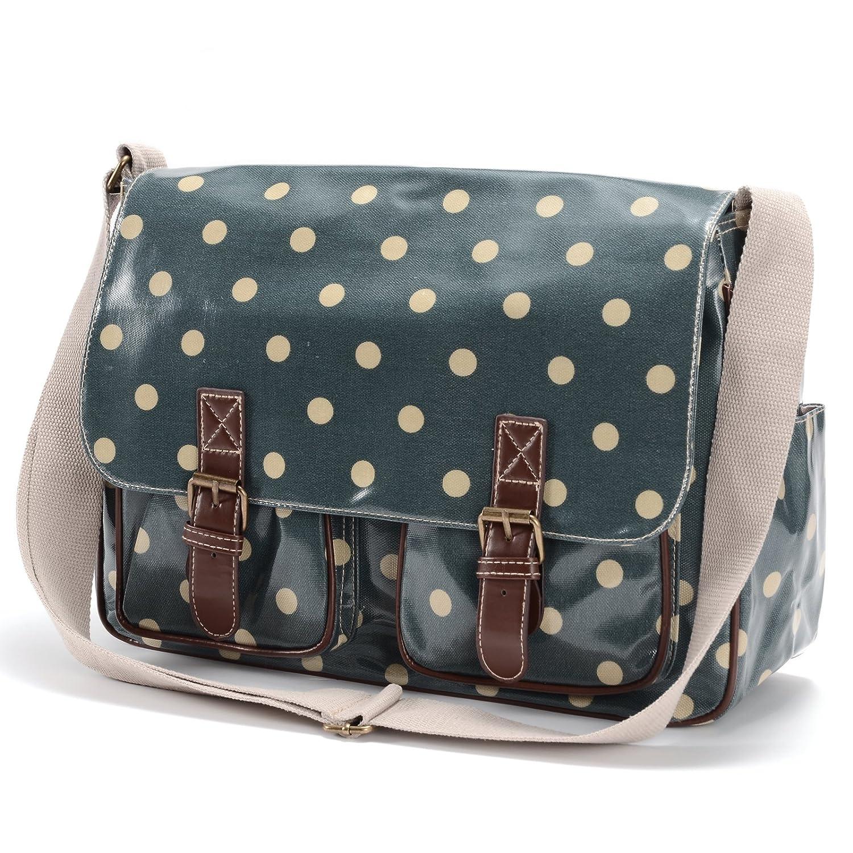 Vintage Damentasche Mädchen Tasche 70er