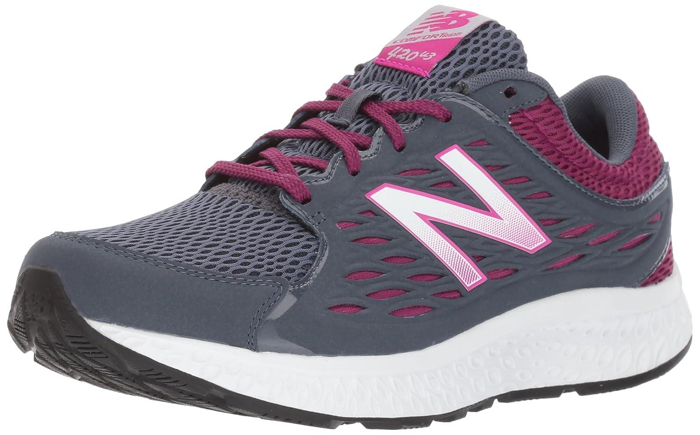new balance women's 1500 v3 shoes nz