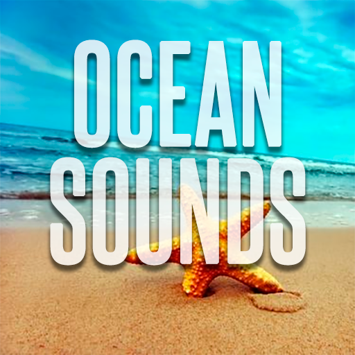 Ocean Sounds : Relax and Sleep! (Distance Timer compare prices)