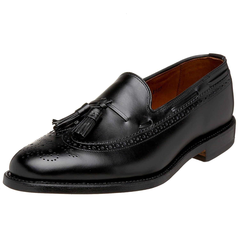 allen edmonds manchester oxfords mens dress shoes leather