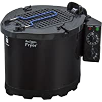 Ron Popeil 5-in-1 Cooking System (Black)