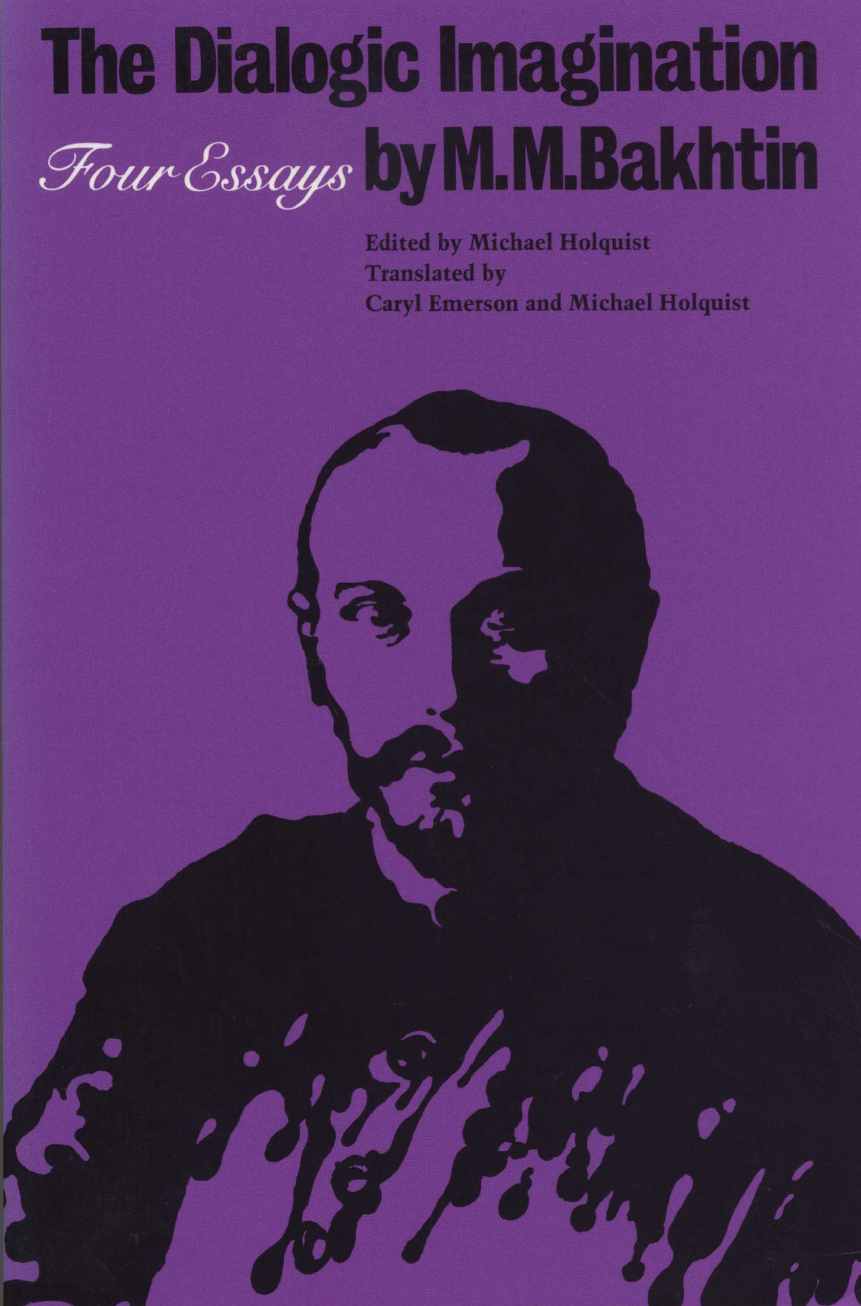 bakhtin speech genres and other late essays (notes) bakhtin, mikhail speech genres and other late essays trans vw mcgee austin: u of texas p, 1986 {mb—from introduction by vern w mcgee ix-xxiii}.