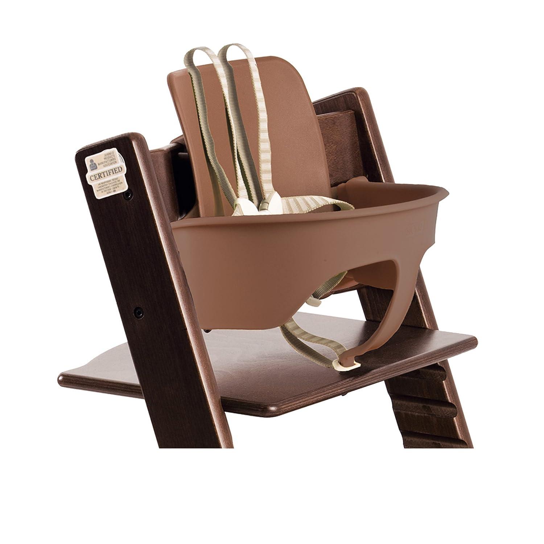 stokke tripp trapp malaysia images. Black Bedroom Furniture Sets. Home Design Ideas