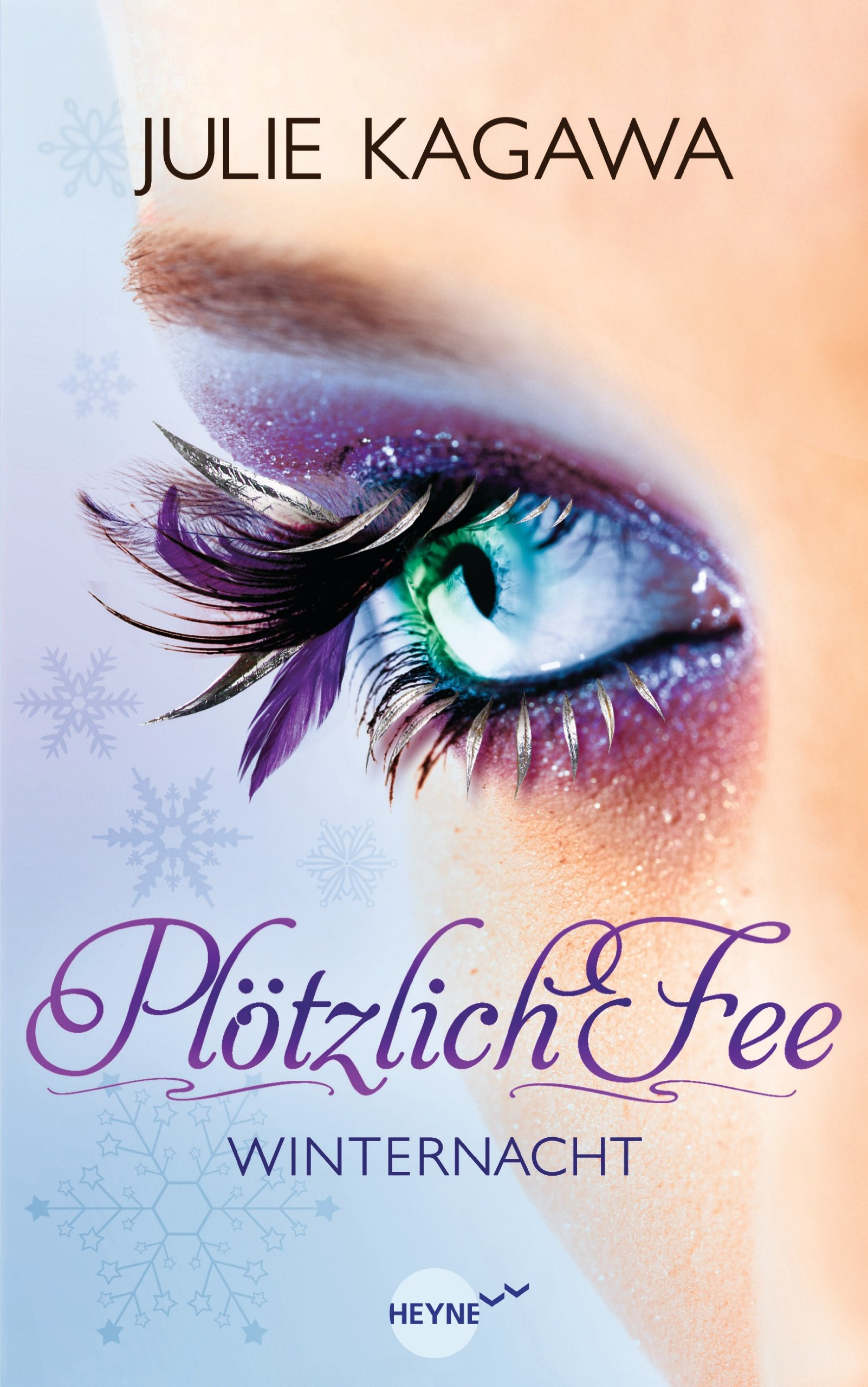 http://www.amazon.de/Pl%C3%B6tzlich-Fee-Winternacht-Roman-fliegt/dp/3453267222/ref=sr_1_2?ie=UTF8&qid=1416239703&sr=8-2&keywords=pl%C3%B6tzlich+fee