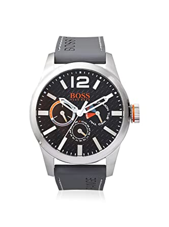 HUGO BOSS 1513251 Karóra