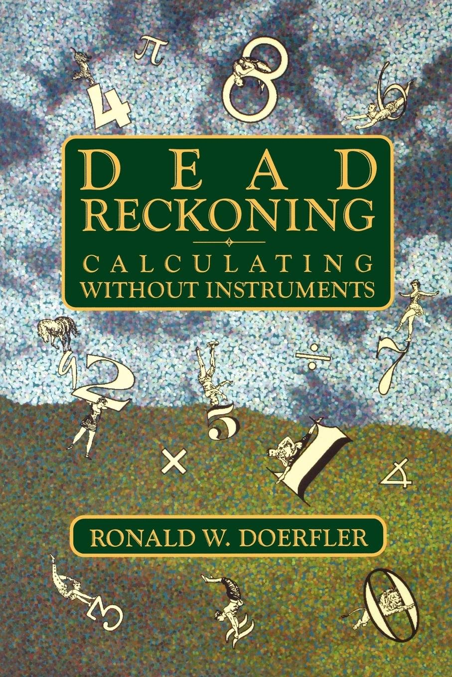 Calculating Without Instruments - Ronald W. Doerfler