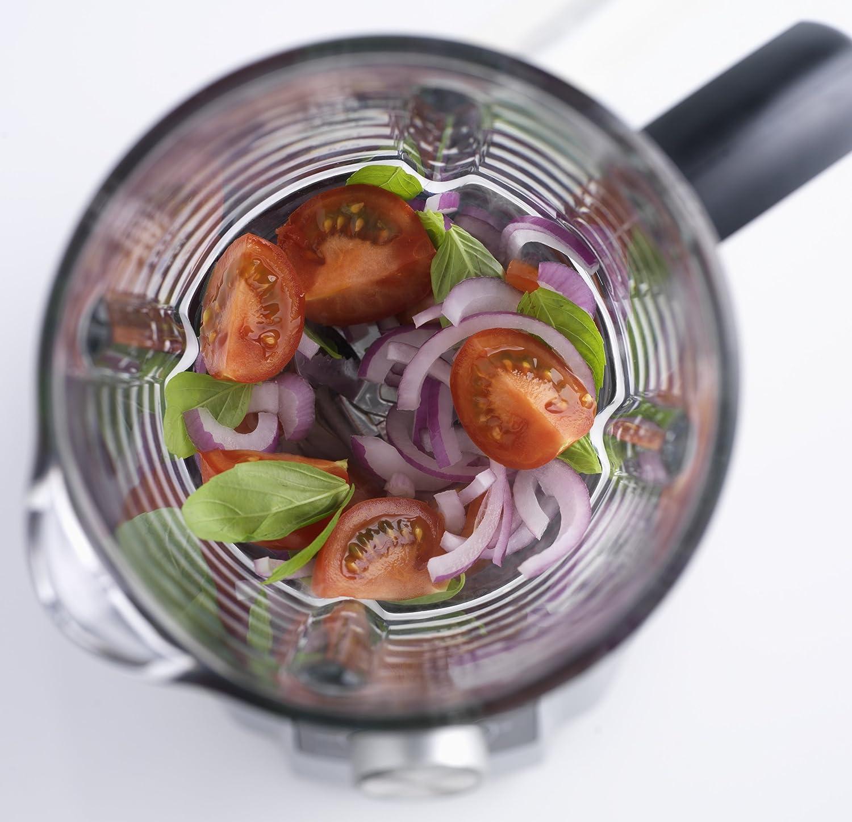 Blender chauffant Cuisinart SB2E