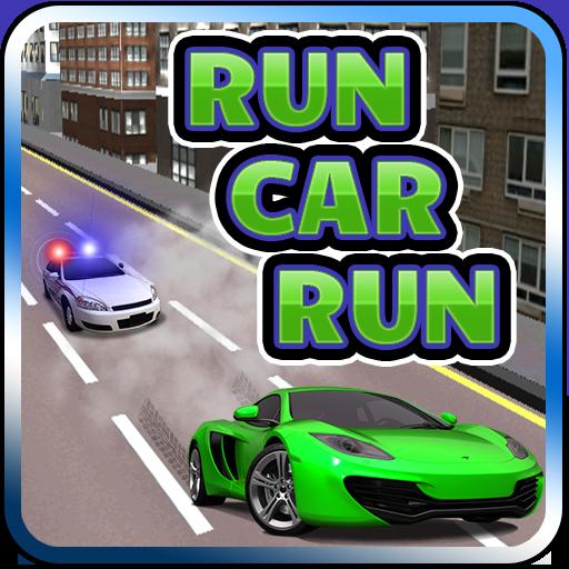 run-car-run-police-chase