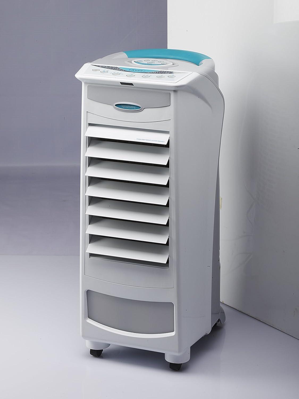 Symphony Silver i Air Cooler