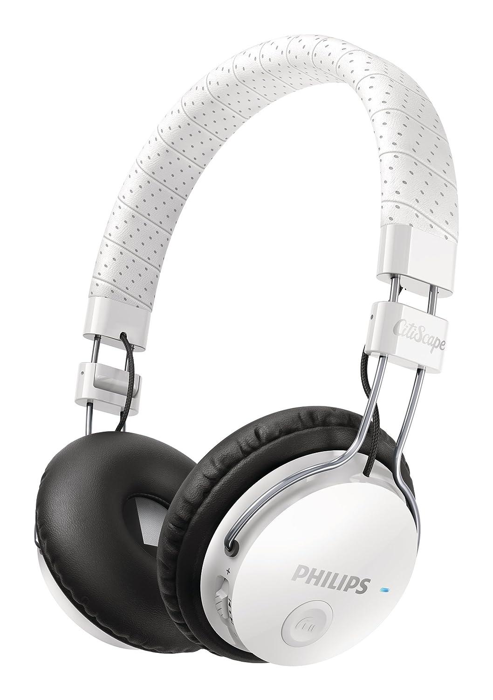 Philips Kopfhörer