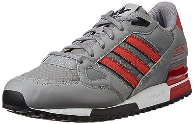 a9c2a05c0 ... adidas Originals Men s Zx 750 Chsogr