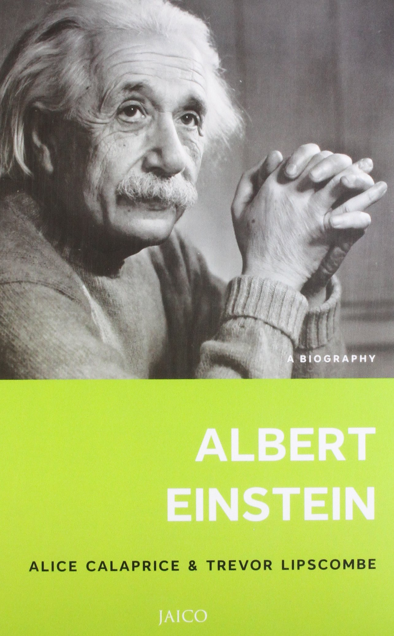 buy albert einstein a biography book online at low prices in buy albert einstein a biography book online at low prices in albert einstein a biography reviews ratings in