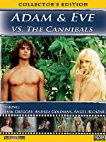 Adam & Eve vs. The Cannibals