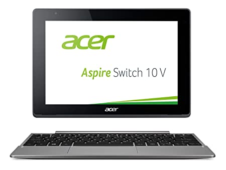 Acer Aspire Switch 10V SW5-014-16KT