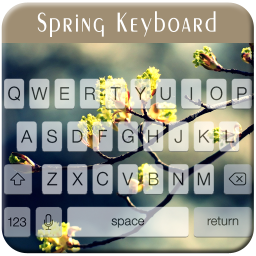 Spring Keyboard (My Type Keyboard compare prices)
