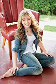 Image of Jennette McCurdy