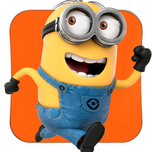 View ratings for Despicable Me: Minion Rush