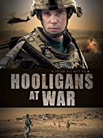Hooligans At War