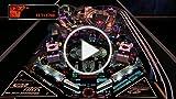 The Pinball Arcade - Star Trek The Next Generation