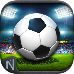 Soccer Showdown 2015 from Naquatic LLC