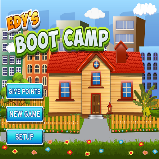edys-boot-camp