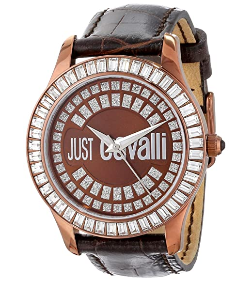 Up to 70% off Just Cavalli