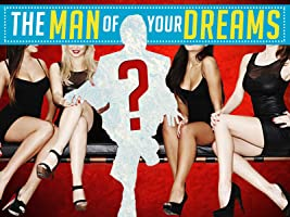The Man of Your Dreams (English Subtitled)