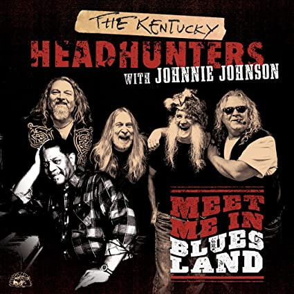 Kentucky headhunters 81okxj2awbL._SX425_