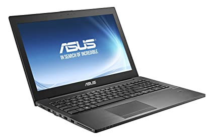 "Asus XO216G Ordinateur portable 15,6"" (39,6 cm) Noir (Intel Core i5, 6 Go de RAM, 500 Go, Intel HD Graphics 4400, Windows 8.1 Pro)"