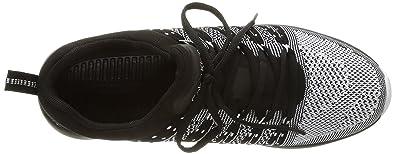 wholesale dealer ce085 de5d9 ... Fast shipping Calvin Klein Jeans Vittorio, Sneakers Basses homme ...