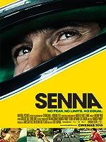 Senna [HD]