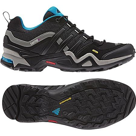Adidas Men's Terrex Fast X GTX Hiking Shoes