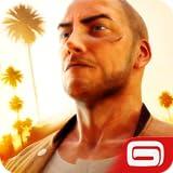 de Gameloft (11)Cómpralo nuevo:   EUR 0,89
