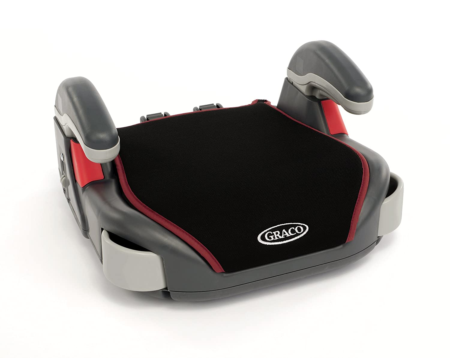 Graco Junior Group 3 Booster Car Seat