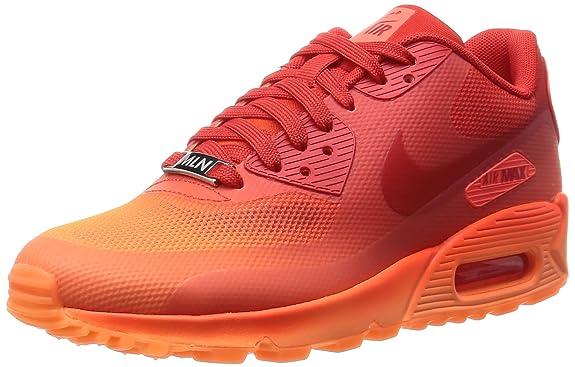 Nike Air Max 90 Hyp Premium Id Baratas