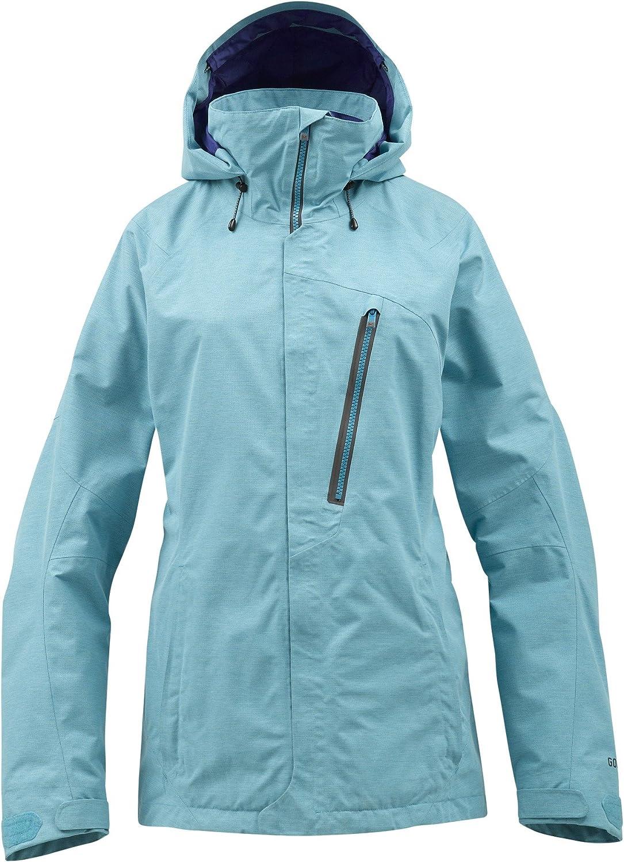 Burton Damen Snowboardjacke AK 2L Altitude günstig online kaufen
