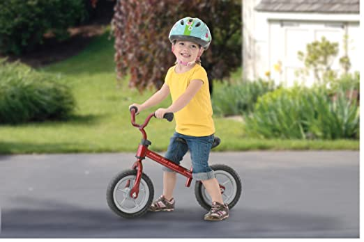 Best Balance Bike For 3 Years Old Toddler