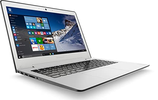 Lenovo 500S-13ISK 80Q2007CGE 13 Zoll Notebook