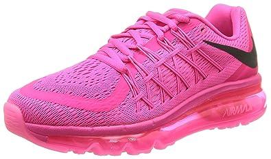 2015 Pink Air Max