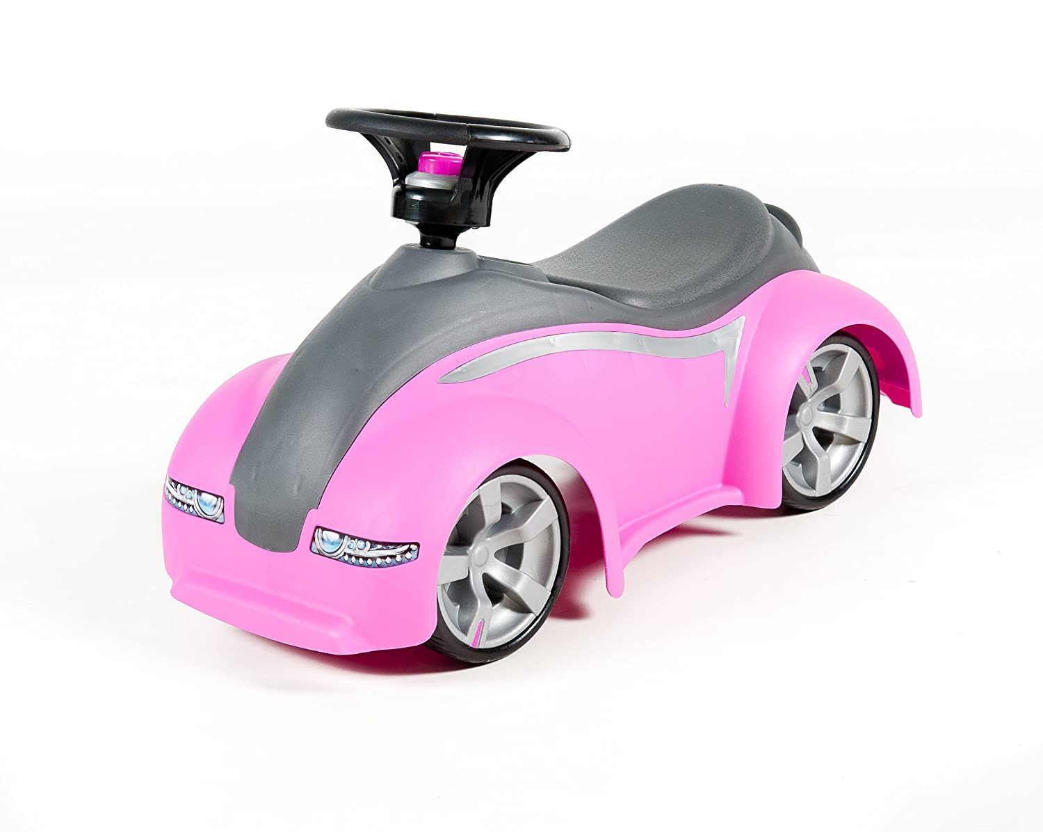 Little Tikes Sport Coupe Pink