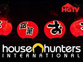 House Hunters International Season 31