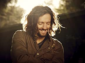 Image of Jason Mraz