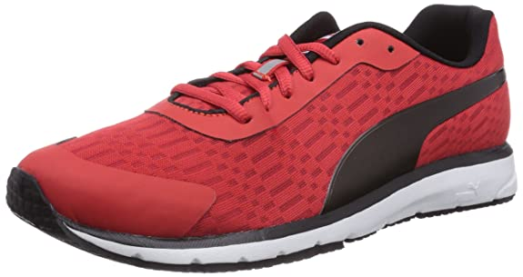 puma narita running shoes price
