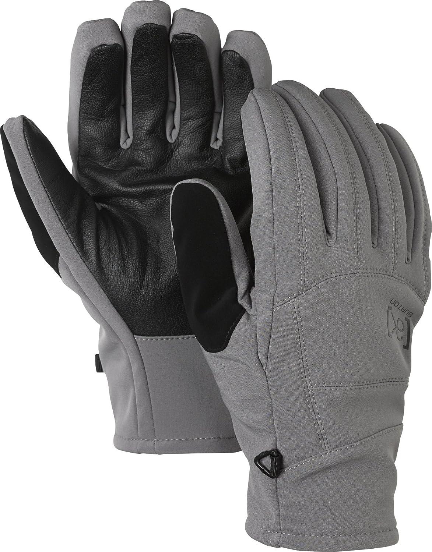Burton Handschuhe AK Tech Gloves jetzt bestellen