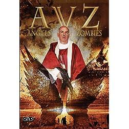 AvZ: Angels vs Zombies