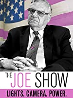 The Joe Show [HD]